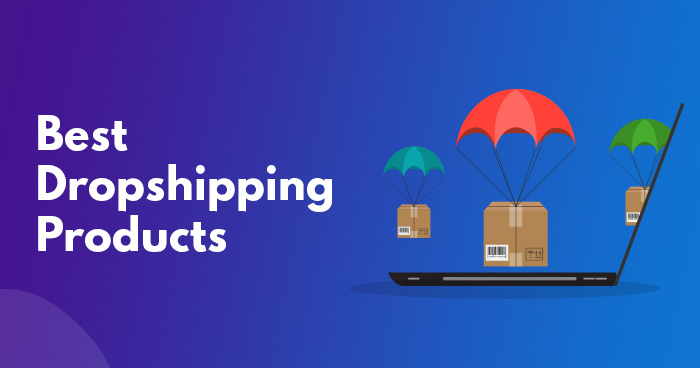 Top 5 Dropshipping Products to Sell in 2019 - SpyBadao