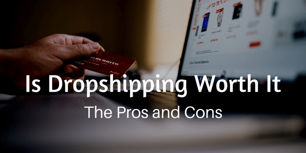 how-start-dropshipping-business